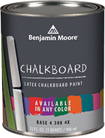 Studio Finishes Chalkboard Paint