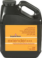 Paint Extender