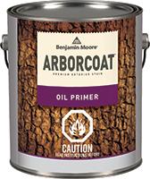 Arborcoat® Exterior Oil Primer