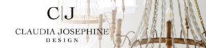Claudia Josephine Design