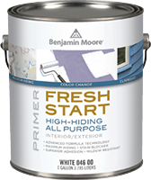 Fresh Start Premium Primer High Hide (046)