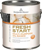 Multi-Purpose Oil Based Primer (024)