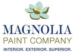 Magnolia Paint Company