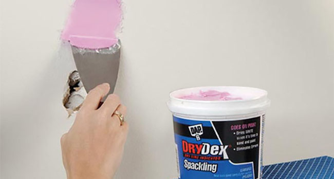 DryDex