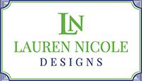 Lauren Nicole Designs