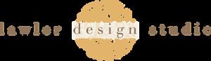 Lawler Design Studio