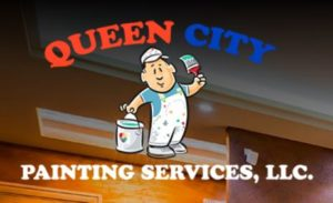Queen City Painting Services, LLC
